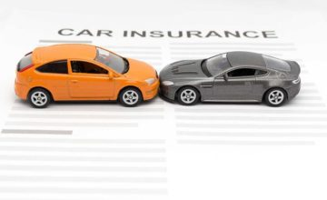Problems in finding a cheaper car insurance for your ...